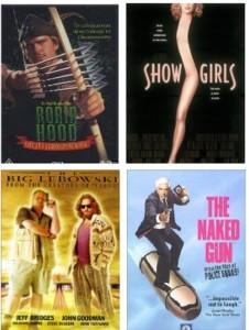 MoviePosters