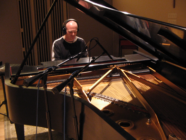 me on piano-2
