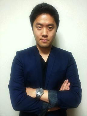 Alumni Spotlight: Jong Chae (BA '09)