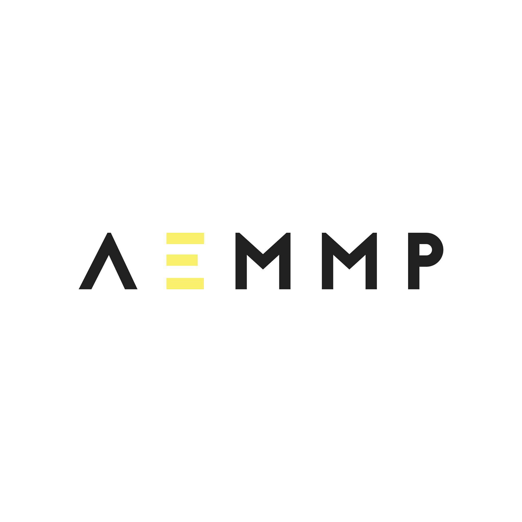 Course Spotlight: AEMMP Hip-Hop