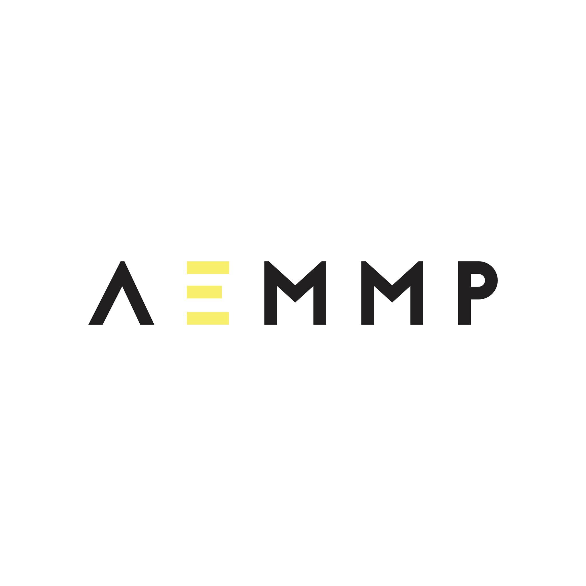 Course Spotlight: AEMMP Hip-Hop
