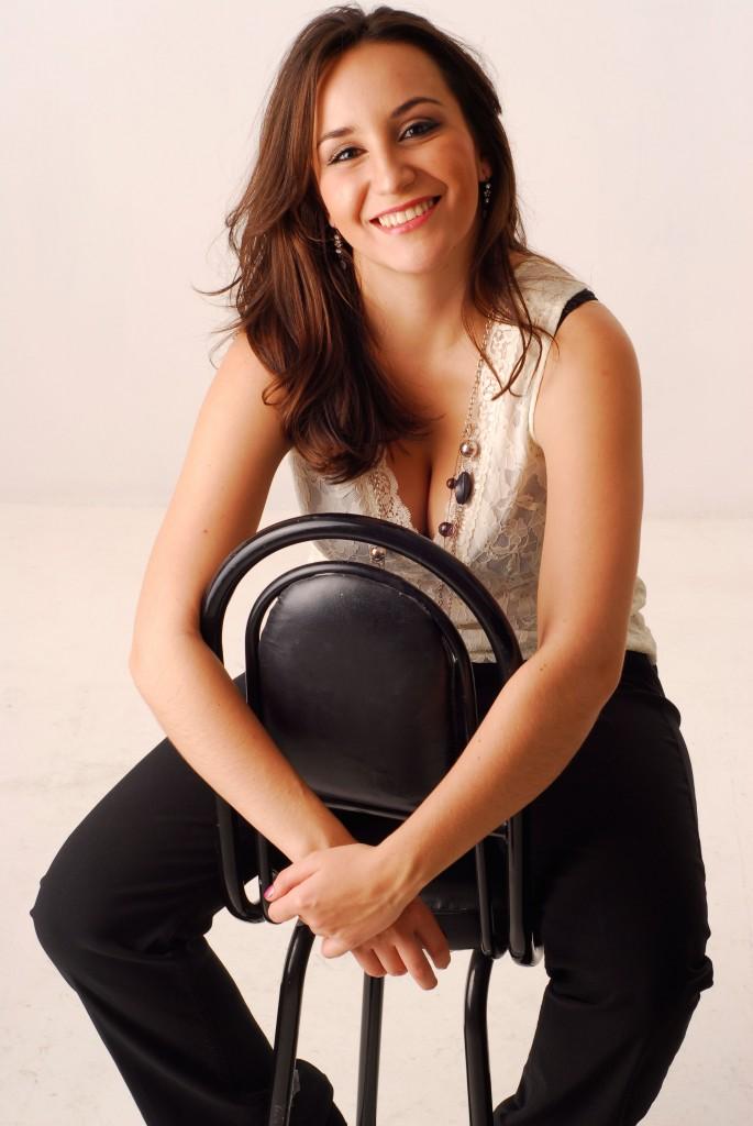 Adriana-Prieto