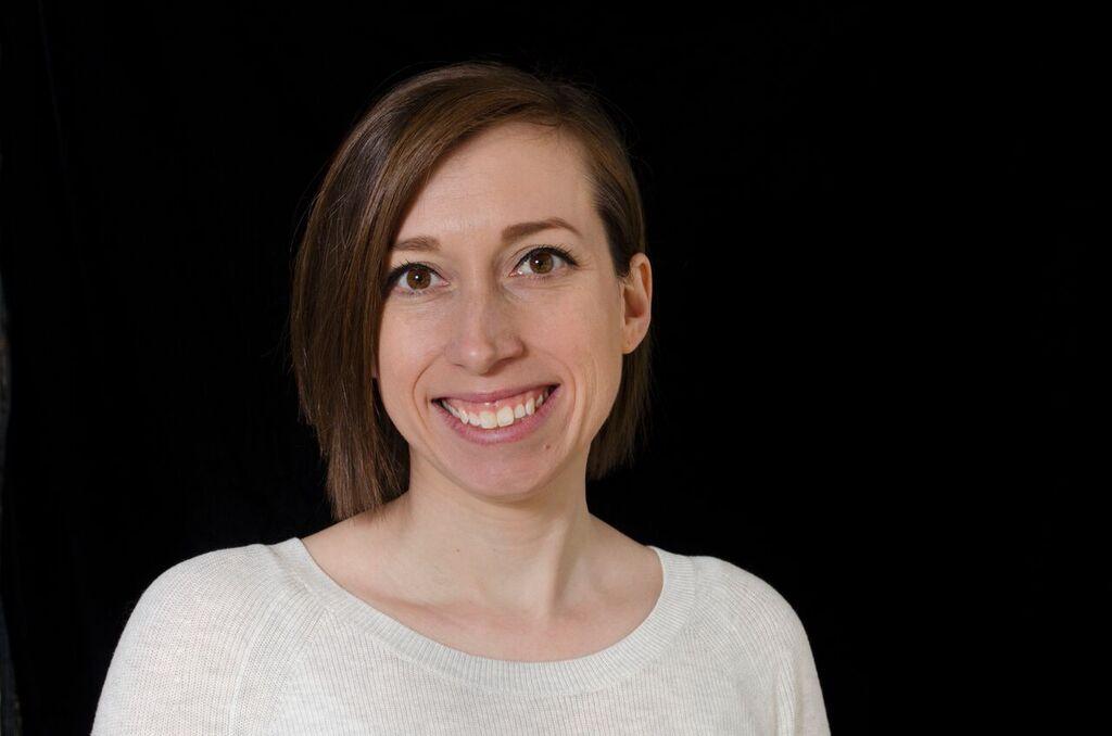 Alumni Spotlight: Shannon Bourne (MAM '09)