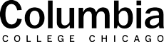 columbia-college-chicago-wordmark