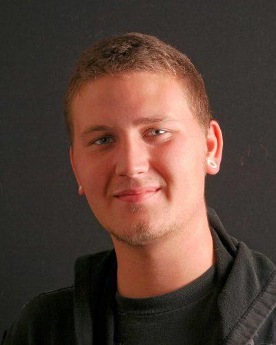 Bryan D. Sido Scholarship