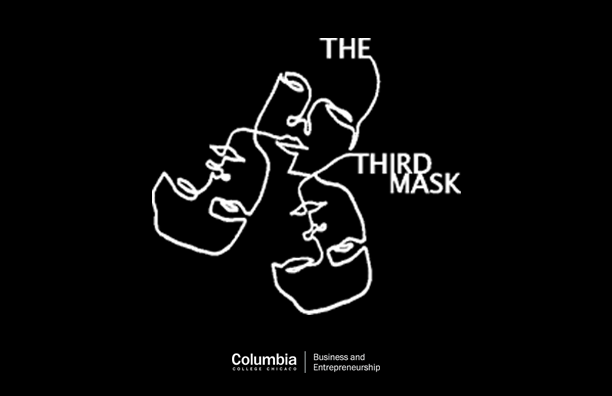 The Third Mask Festival