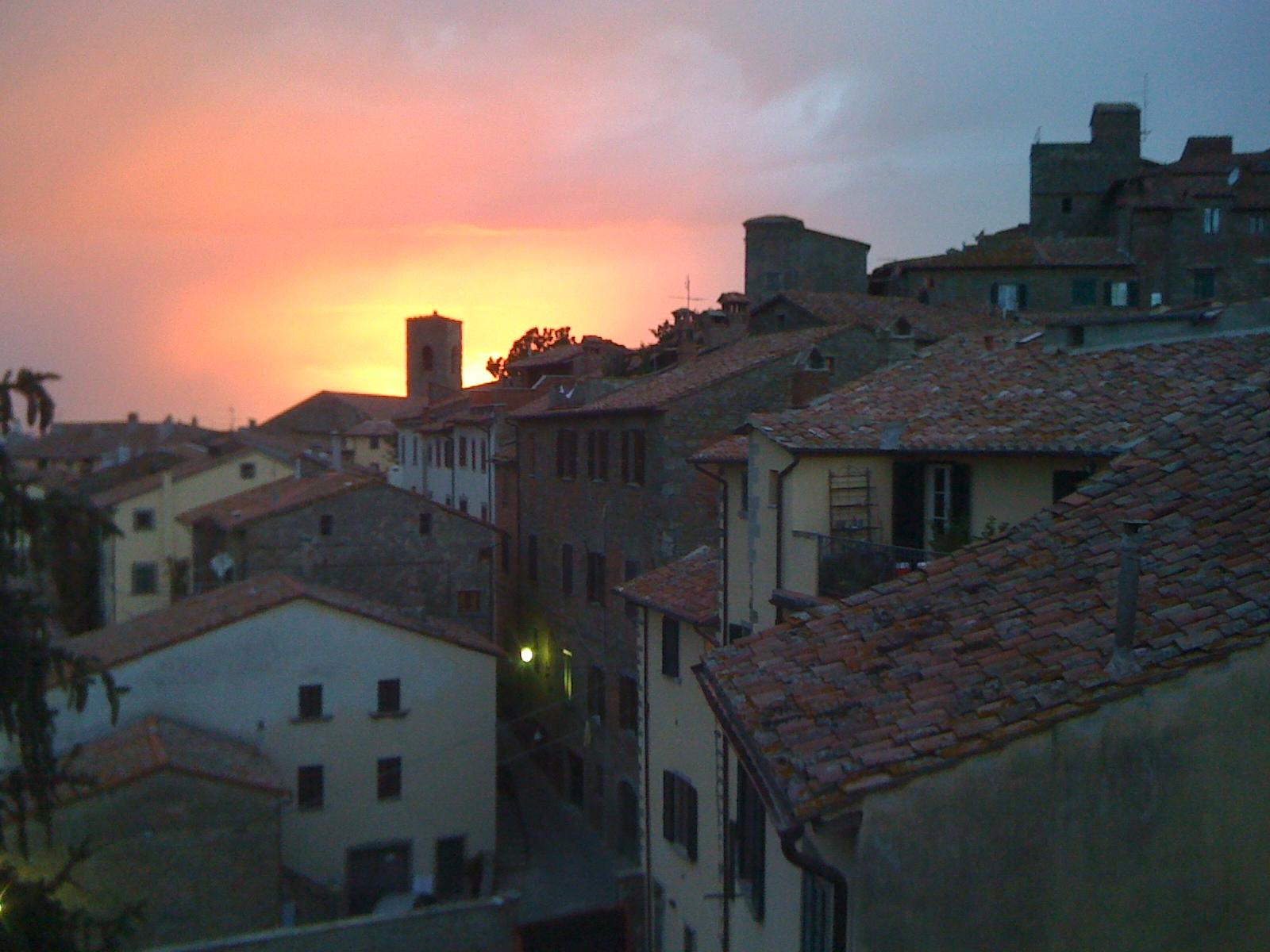 Study Abroad Torino - Program Highlights | USAC