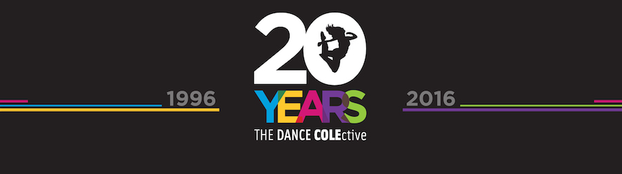 Dance Colective2