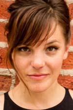Erin Kilmurray