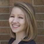 Megan Elsenbroek