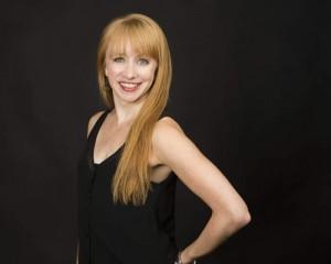 Jessica Miller Tomlinson