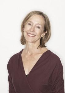Pam McNeil