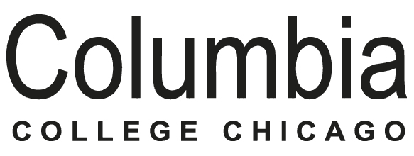 columbia_college_chicago