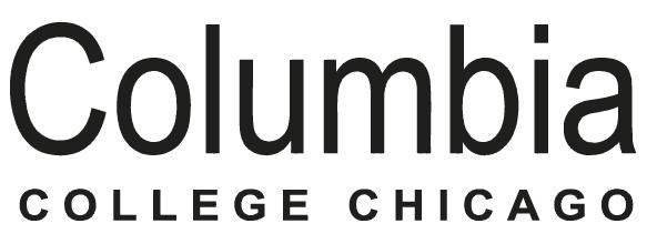 columbia_college_chicago