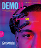 Demo11Cover.jpg