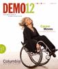 Demo12Cover.jpg