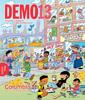 Demo13Cover.jpg