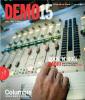 Demo15Cover.jpg