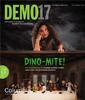 Demo17Cover.jpg
