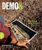 Demo8Cover.jpg