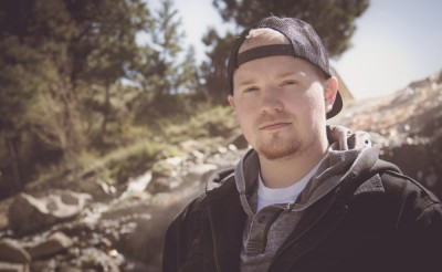 Moving Pictures: Kyle Cogan