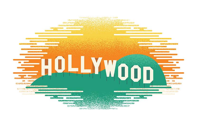 15DEM_LosAngeles_HollywoodSign-01