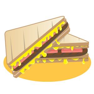 food2_web