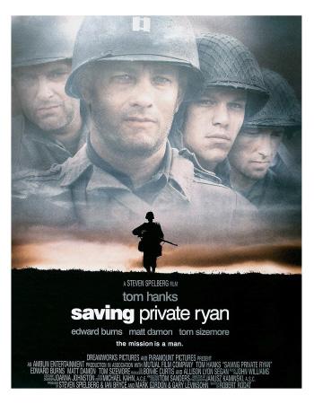 saving_private_ryan