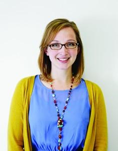 Stephanie Ewing_Journalism_web
