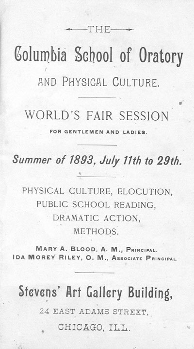 colum-oratory-pamphlet-web