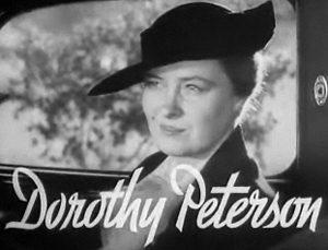 Dorothy-Peterson-web