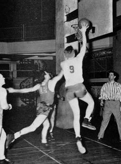 basketball-players-web