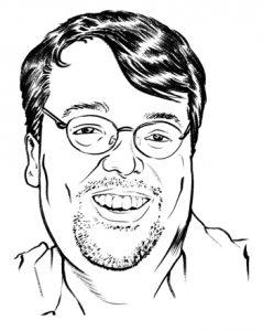 Jim-DeRogatis-web