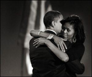obama-michelle-web