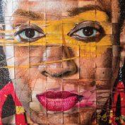 A New Narrative: Artists Exploring Blackness