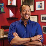 Eduardo Vilaro, Dance Director