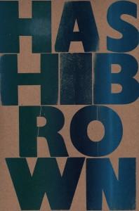 Hshbrown-no-text-198x300