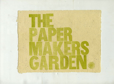 papermakers copy