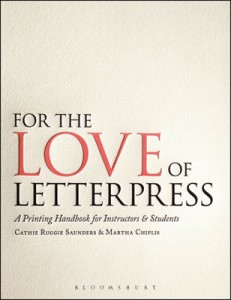 LoveOfLetterpress_cover