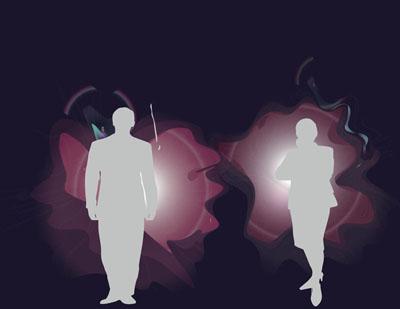 Visualisation_of_Symbiotic_bodies1