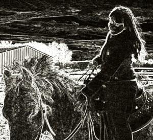 cavallino-drawnlike