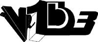 V1B3_logo1