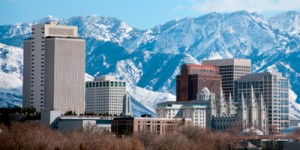 salt-lake-city1