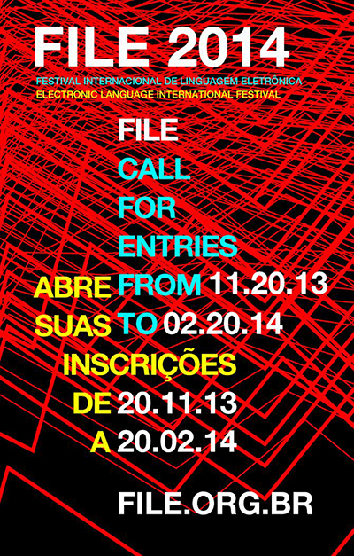 call-for-entries-2014