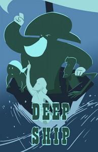 deepship_posterweb
