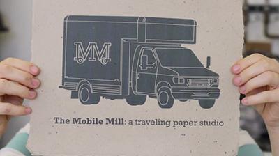 mobilemill1