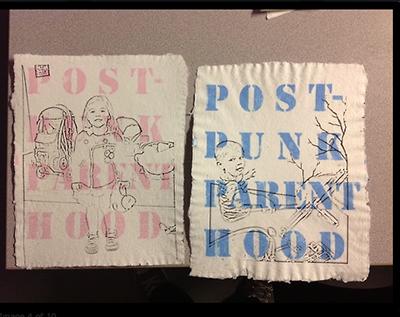 post_punk