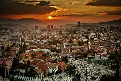 KRG1_3_Sarajevo25