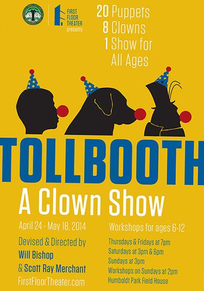 FFT_Tollbooth_Poster_v3.indd