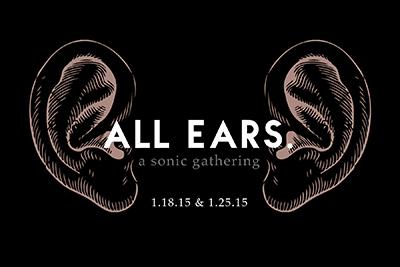 All Ears_Antonini